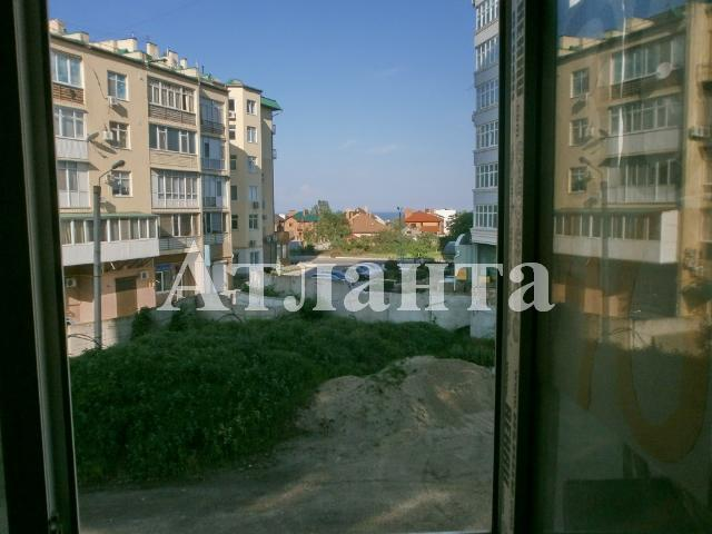 Продается 1-комнатная квартира в новострое на ул. Героев Сталинграда — 52 000 у.е. (фото №3)