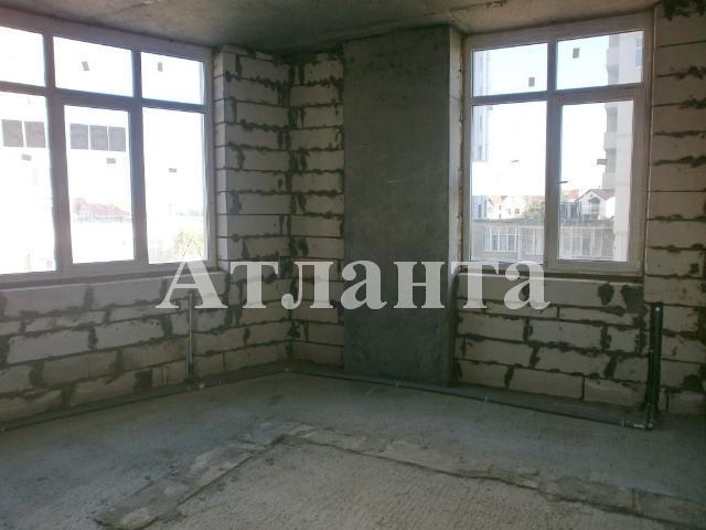 Продается 1-комнатная квартира в новострое на ул. Героев Сталинграда — 52 000 у.е. (фото №4)