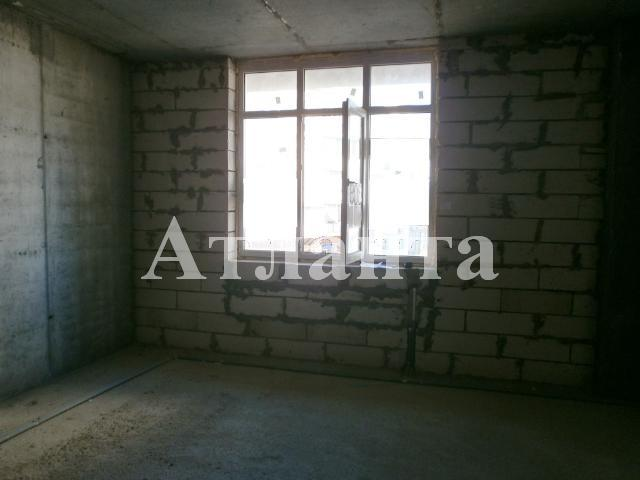 Продается 1-комнатная квартира в новострое на ул. Героев Сталинграда — 52 000 у.е. (фото №5)