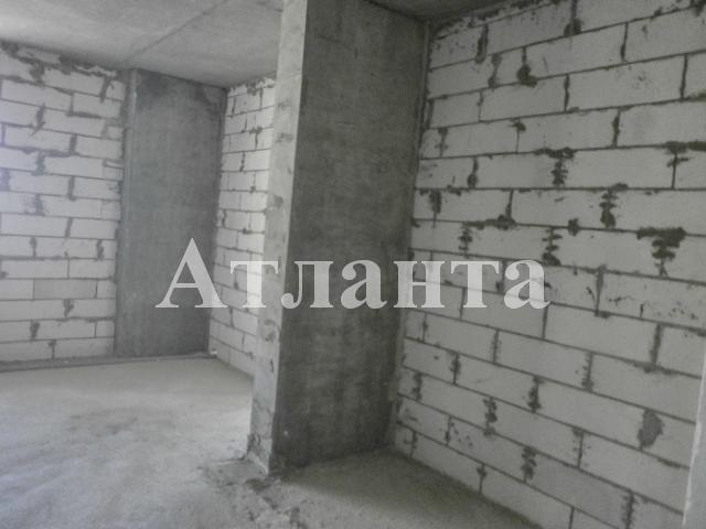 Продается 1-комнатная квартира в новострое на ул. Героев Сталинграда — 52 000 у.е. (фото №6)