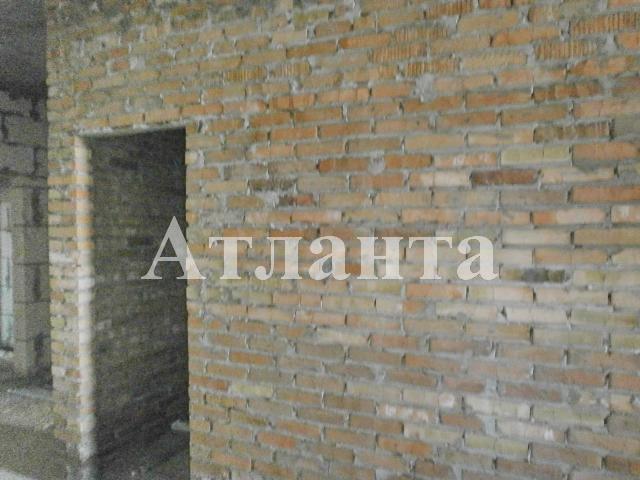Продается 1-комнатная квартира в новострое на ул. Героев Сталинграда — 52 000 у.е. (фото №7)