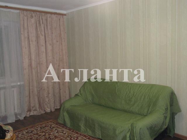 Продается 2-комнатная квартира на ул. Александрийская — 37 000 у.е.