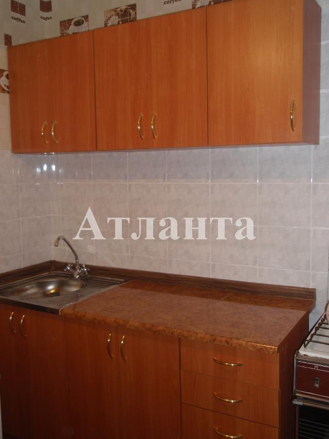 Продается 2-комнатная квартира на ул. Александрийская — 37 000 у.е. (фото №2)
