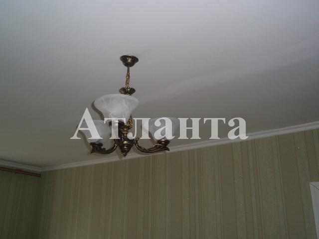 Продается 2-комнатная квартира на ул. Александрийская — 37 000 у.е. (фото №3)
