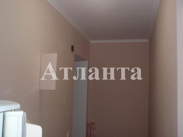 Продается 2-комнатная квартира на ул. Александрийская — 37 000 у.е. (фото №5)
