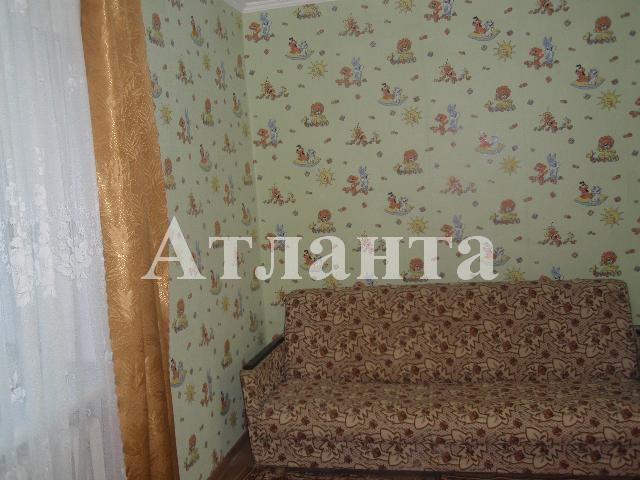 Продается 2-комнатная квартира на ул. Александрийская — 37 000 у.е. (фото №6)
