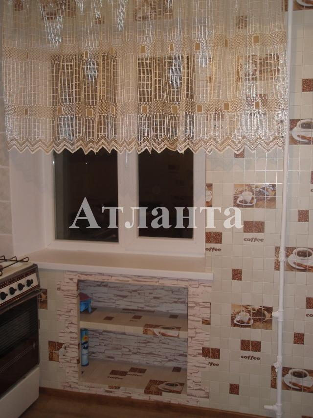 Продается 2-комнатная квартира на ул. Александрийская — 37 000 у.е. (фото №7)