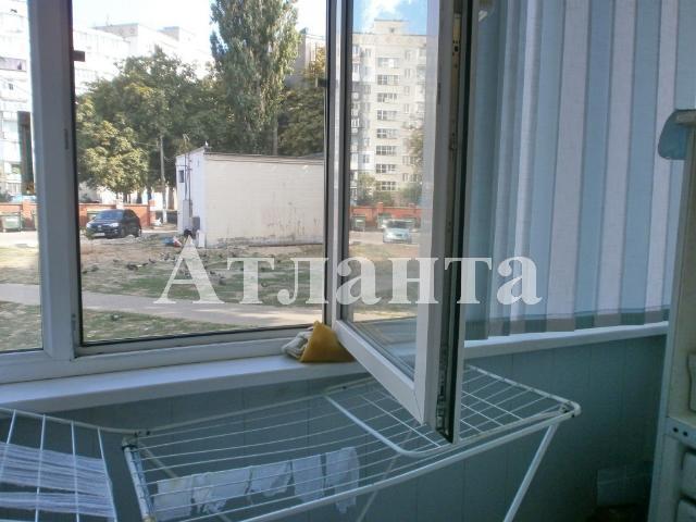 Продается 3-комнатная квартира на ул. Героев Сталинграда — 45 000 у.е. (фото №2)