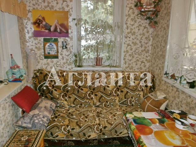 Продается 3-комнатная квартира на ул. Героев Сталинграда — 45 000 у.е. (фото №5)