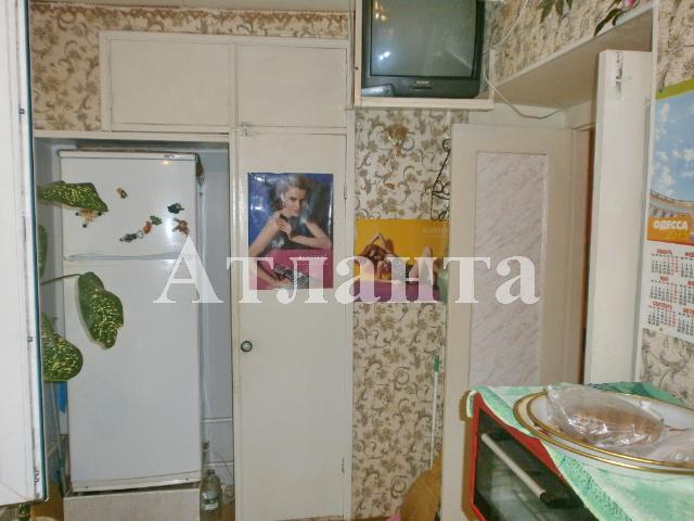 Продается 3-комнатная квартира на ул. Героев Сталинграда — 45 000 у.е. (фото №6)