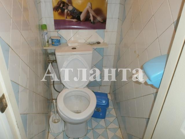 Продается 3-комнатная квартира на ул. Героев Сталинграда — 45 000 у.е. (фото №7)
