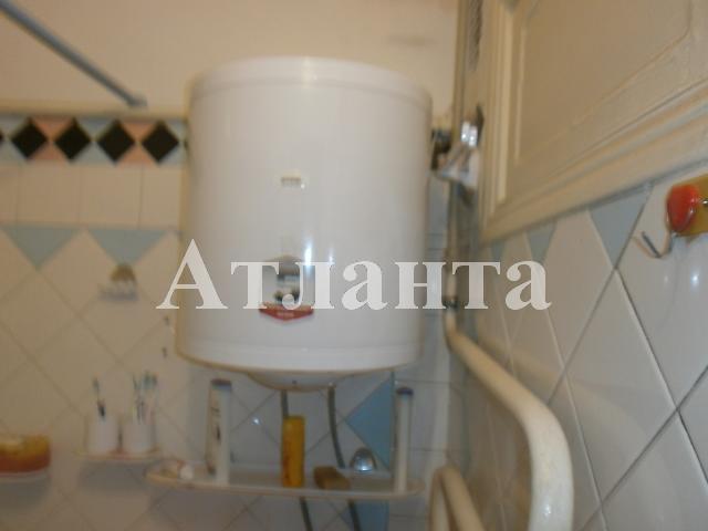 Продается 3-комнатная квартира на ул. Героев Сталинграда — 45 000 у.е. (фото №8)