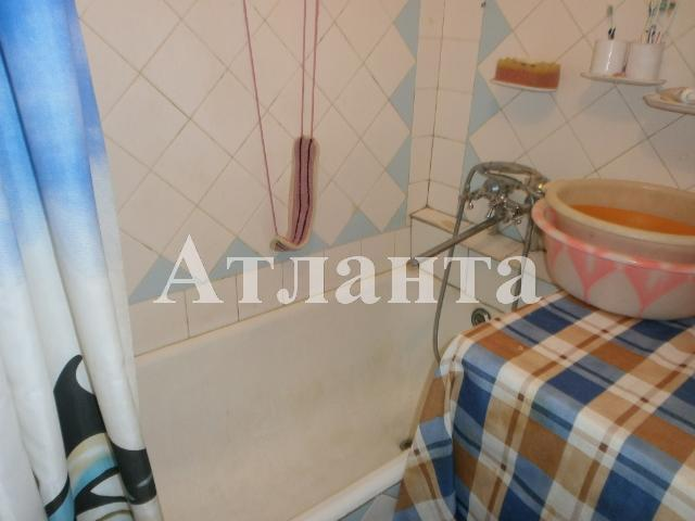Продается 3-комнатная квартира на ул. Героев Сталинграда — 45 000 у.е. (фото №9)
