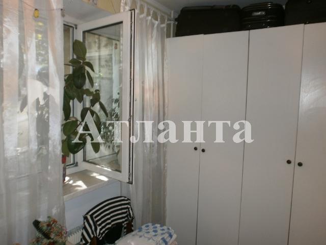 Продается 3-комнатная квартира на ул. Героев Сталинграда — 45 000 у.е. (фото №11)