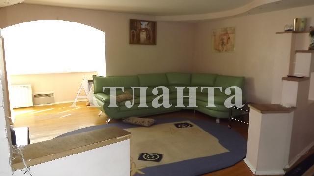 Продается 3-комнатная квартира на ул. Ленина — 75 000 у.е.