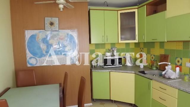 Продается 3-комнатная квартира на ул. Ленина — 75 000 у.е. (фото №3)