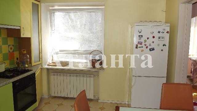 Продается 3-комнатная квартира на ул. Ленина — 75 000 у.е. (фото №4)