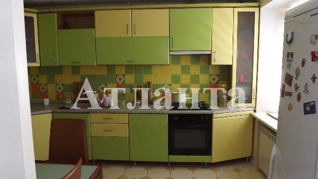 Продается 3-комнатная квартира на ул. Ленина — 75 000 у.е. (фото №5)