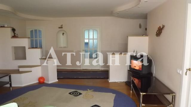 Продается 3-комнатная квартира на ул. Ленина — 75 000 у.е. (фото №6)