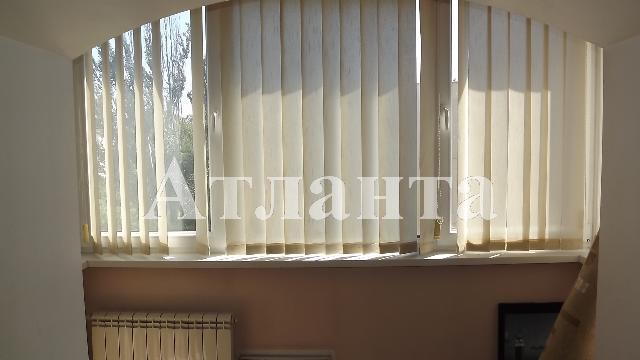 Продается 3-комнатная квартира на ул. Ленина — 70 000 у.е. (фото №7)