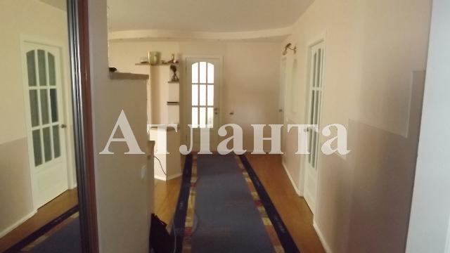Продается 3-комнатная квартира на ул. Ленина — 75 000 у.е. (фото №8)
