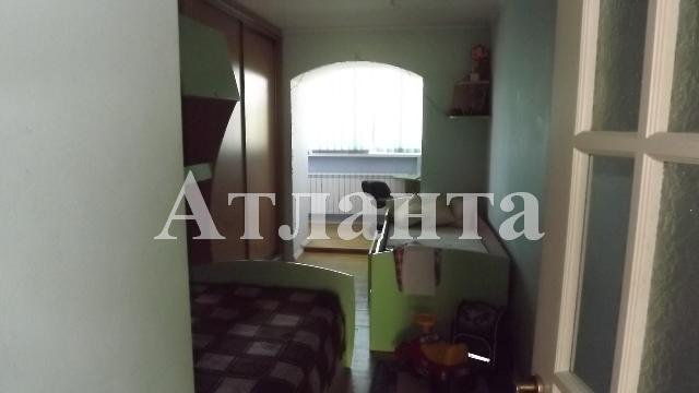 Продается 3-комнатная квартира на ул. Ленина — 75 000 у.е. (фото №9)