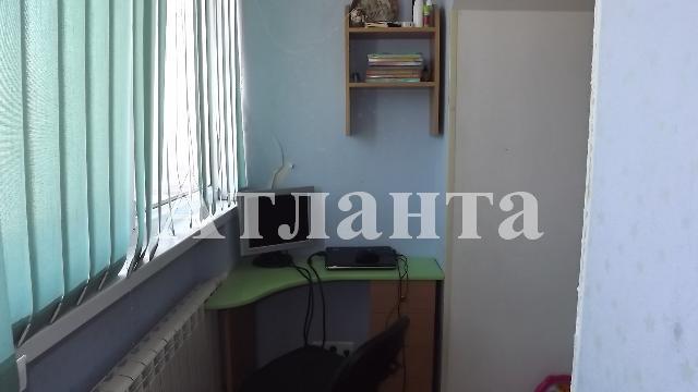 Продается 3-комнатная квартира на ул. Ленина — 75 000 у.е. (фото №10)