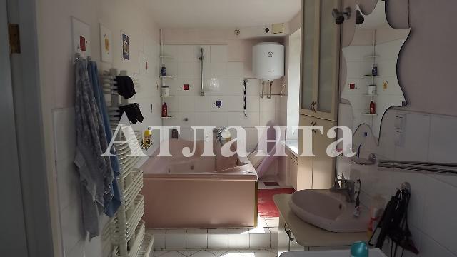 Продается 3-комнатная квартира на ул. Ленина — 75 000 у.е. (фото №12)