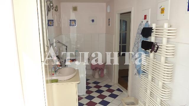 Продается 3-комнатная квартира на ул. Ленина — 75 000 у.е. (фото №13)