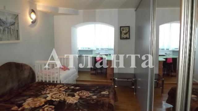 Продается 3-комнатная квартира на ул. Ленина — 75 000 у.е. (фото №14)