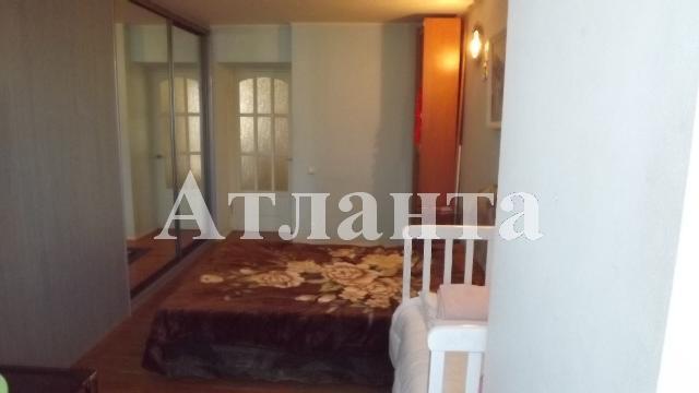 Продается 3-комнатная квартира на ул. Ленина — 70 000 у.е. (фото №15)