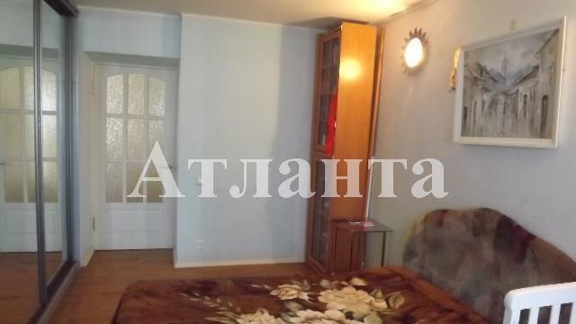 Продается 3-комнатная квартира на ул. Ленина — 70 000 у.е. (фото №16)