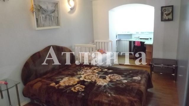 Продается 3-комнатная квартира на ул. Ленина — 70 000 у.е. (фото №17)
