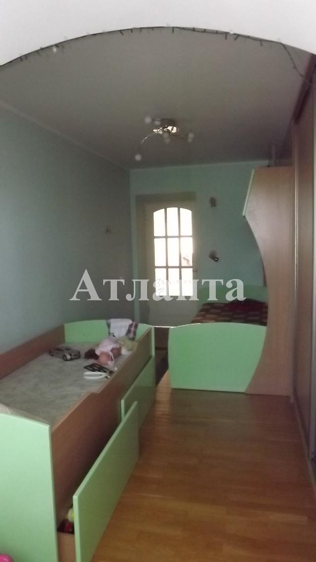 Продается 3-комнатная квартира на ул. Ленина — 75 000 у.е. (фото №18)