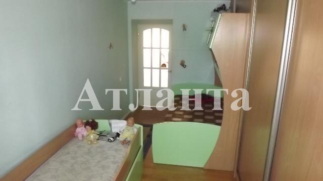 Продается 3-комнатная квартира на ул. Ленина — 75 000 у.е. (фото №19)