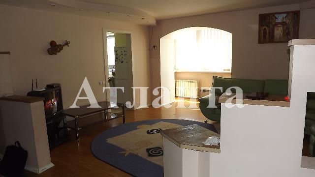 Продается 3-комнатная квартира на ул. Ленина — 75 000 у.е. (фото №20)
