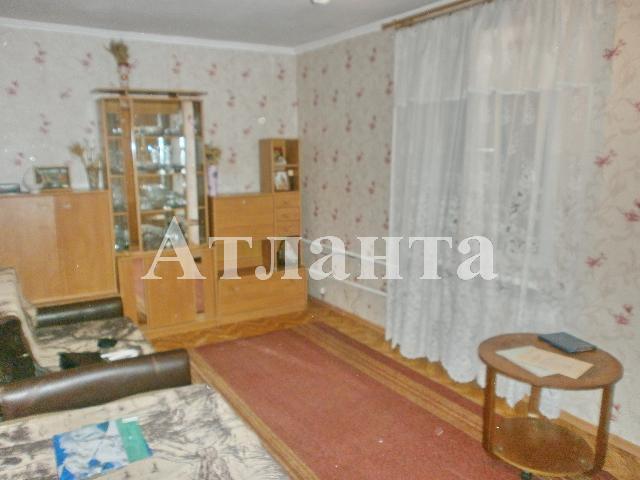 Продается 2-комнатная квартира на ул. Южная — 50 000 у.е.