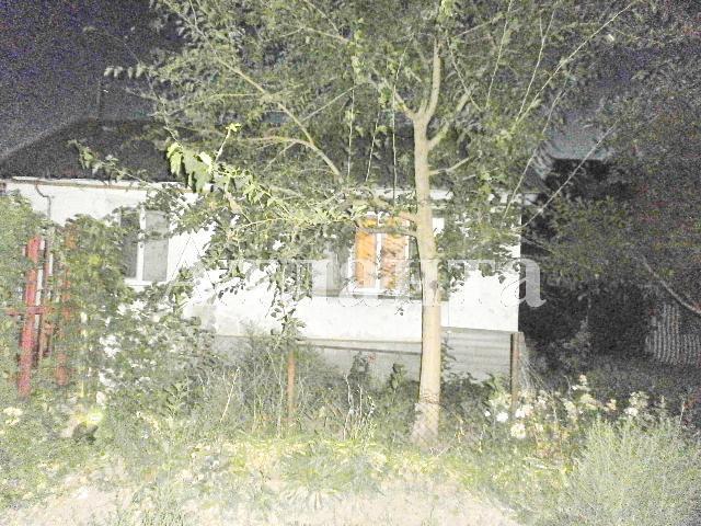 Продается 2-комнатная квартира на ул. Южная — 50 000 у.е. (фото №2)