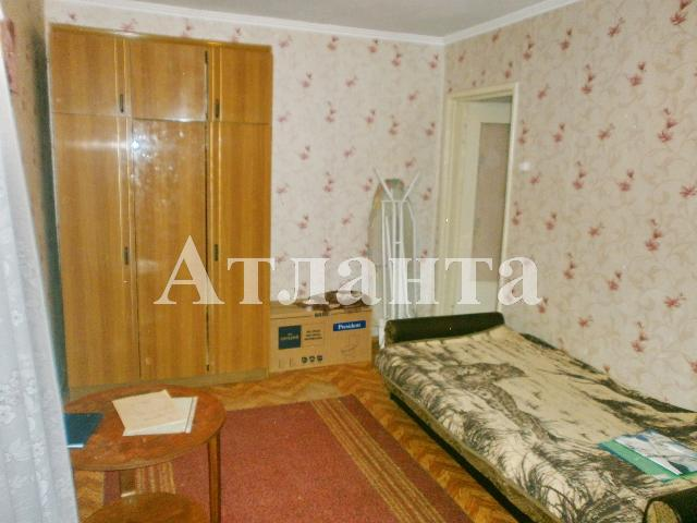 Продается 2-комнатная квартира на ул. Южная — 50 000 у.е. (фото №3)