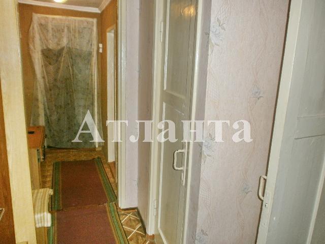 Продается 2-комнатная квартира на ул. Южная — 50 000 у.е. (фото №4)