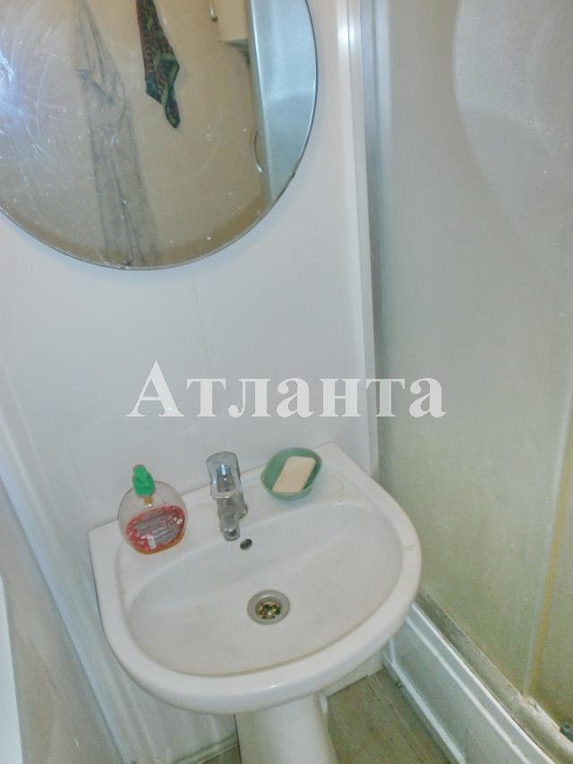 Продается 2-комнатная квартира на ул. Южная — 50 000 у.е. (фото №5)