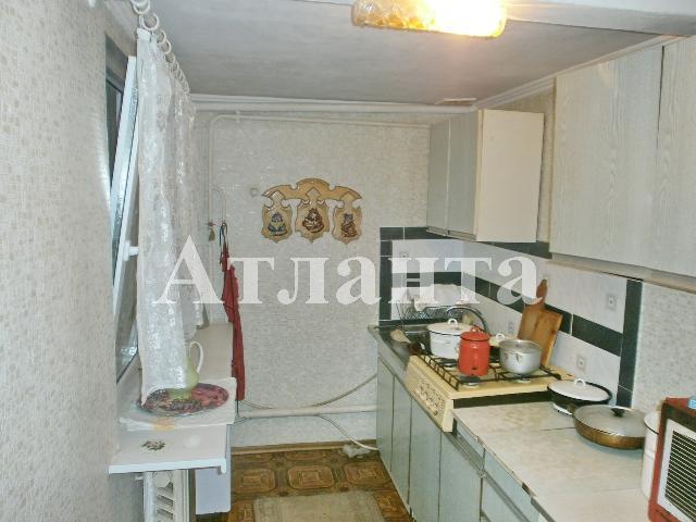 Продается 2-комнатная квартира на ул. Южная — 50 000 у.е. (фото №7)