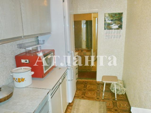 Продается 2-комнатная квартира на ул. Южная — 50 000 у.е. (фото №9)