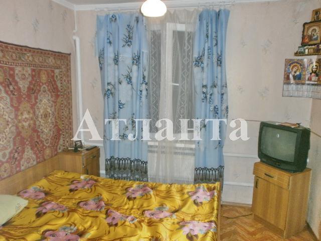 Продается 2-комнатная квартира на ул. Южная — 50 000 у.е. (фото №10)