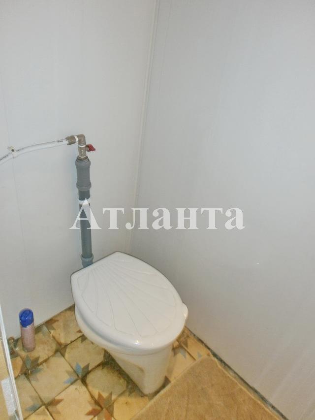 Продается 2-комнатная квартира на ул. Южная — 50 000 у.е. (фото №11)