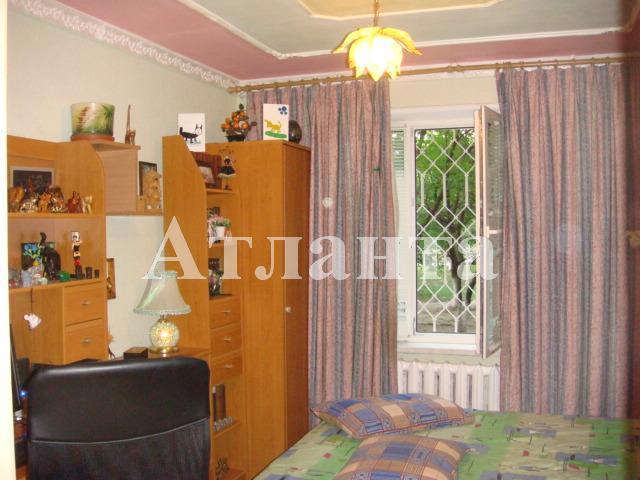 Продается 2-комнатная квартира на ул. Героев Сталинграда — 38 000 у.е. (фото №3)