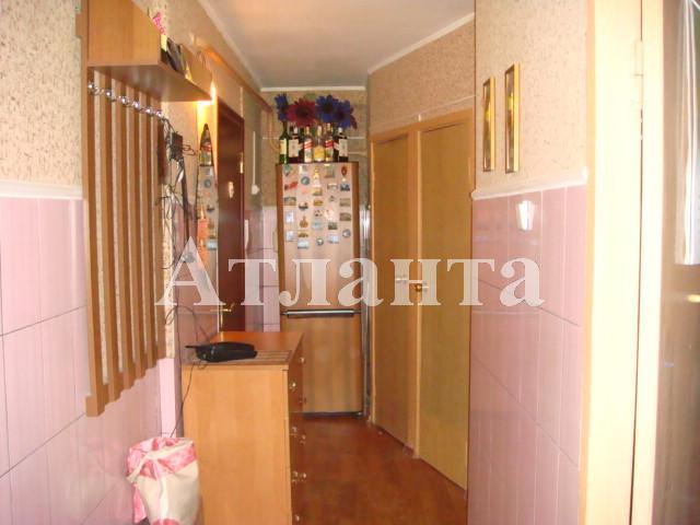 Продается 2-комнатная квартира на ул. Героев Сталинграда — 38 000 у.е. (фото №5)