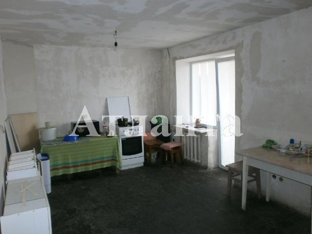 Продается 2-комнатная квартира на ул. Маркса Карла — 53 000 у.е.