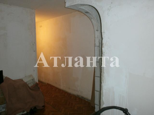 Продается 2-комнатная квартира на ул. Маркса Карла — 53 000 у.е. (фото №3)