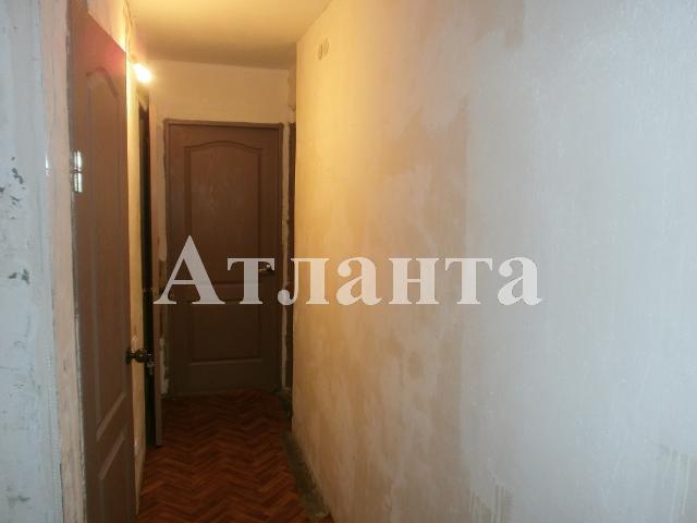 Продается 2-комнатная квартира на ул. Маркса Карла — 53 000 у.е. (фото №4)